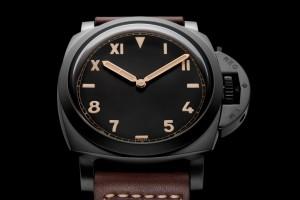Officine-Panerai-Luminor-1950-Copy-Watches