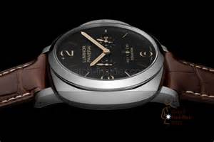 Panerai-Copy-Watches