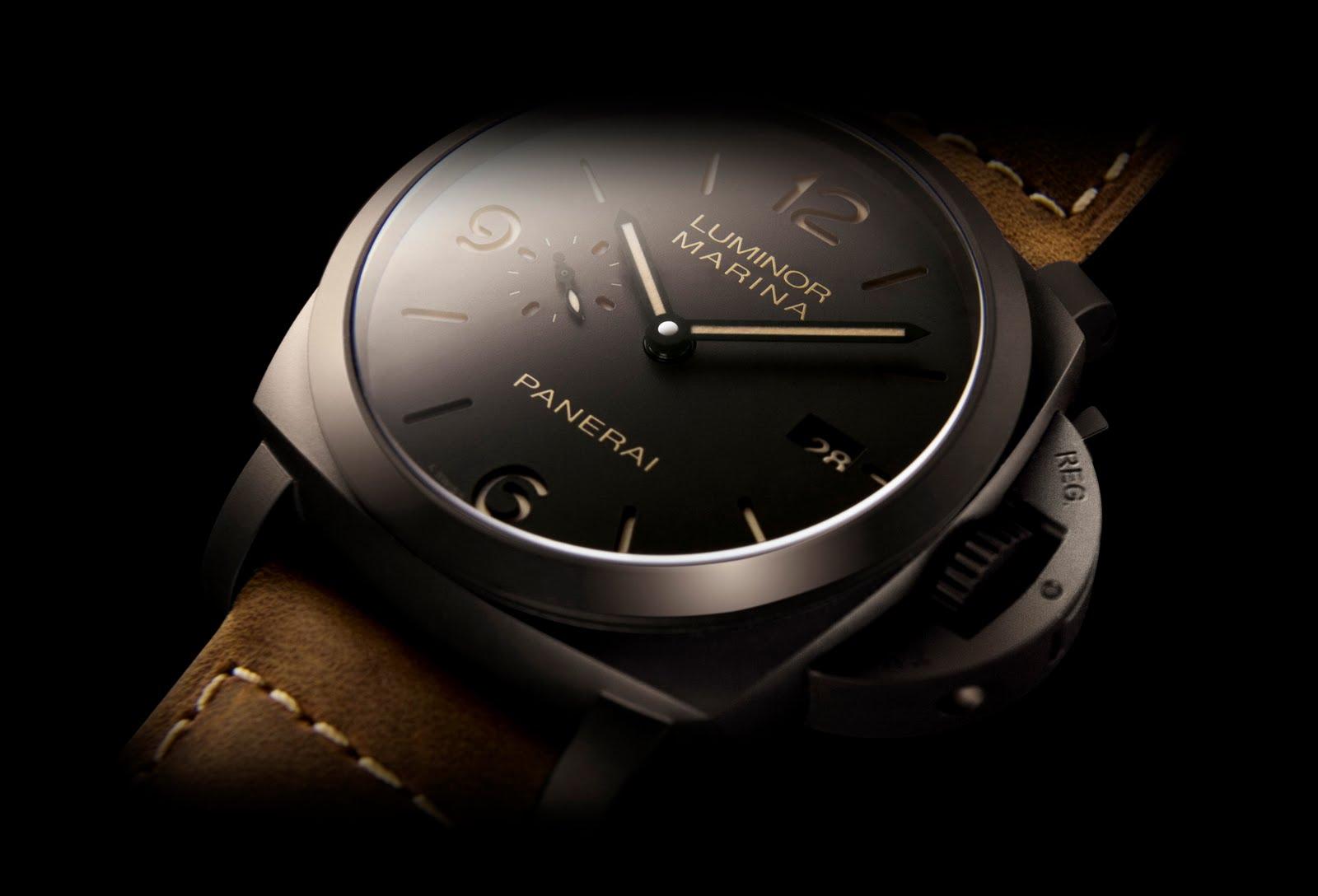 Panerai-LUMINOR-1950-3-DAYS-Watches-Replica