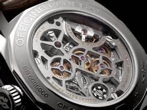 Panerai-Replica-Watches