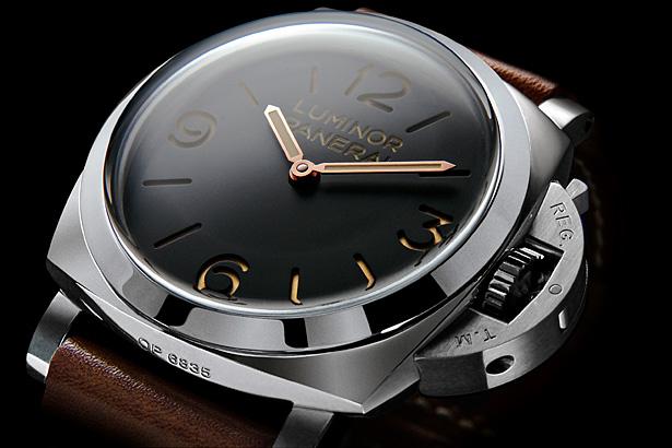 panerai-luminor-1950-fake-watches