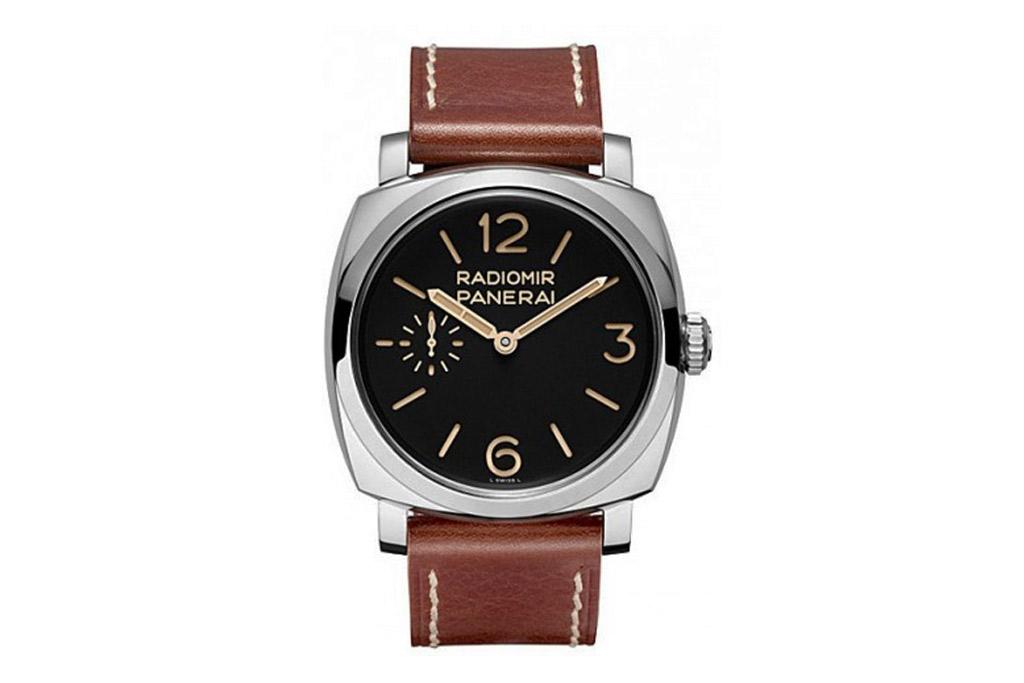 panerai-radiomir-1940_copy_watches