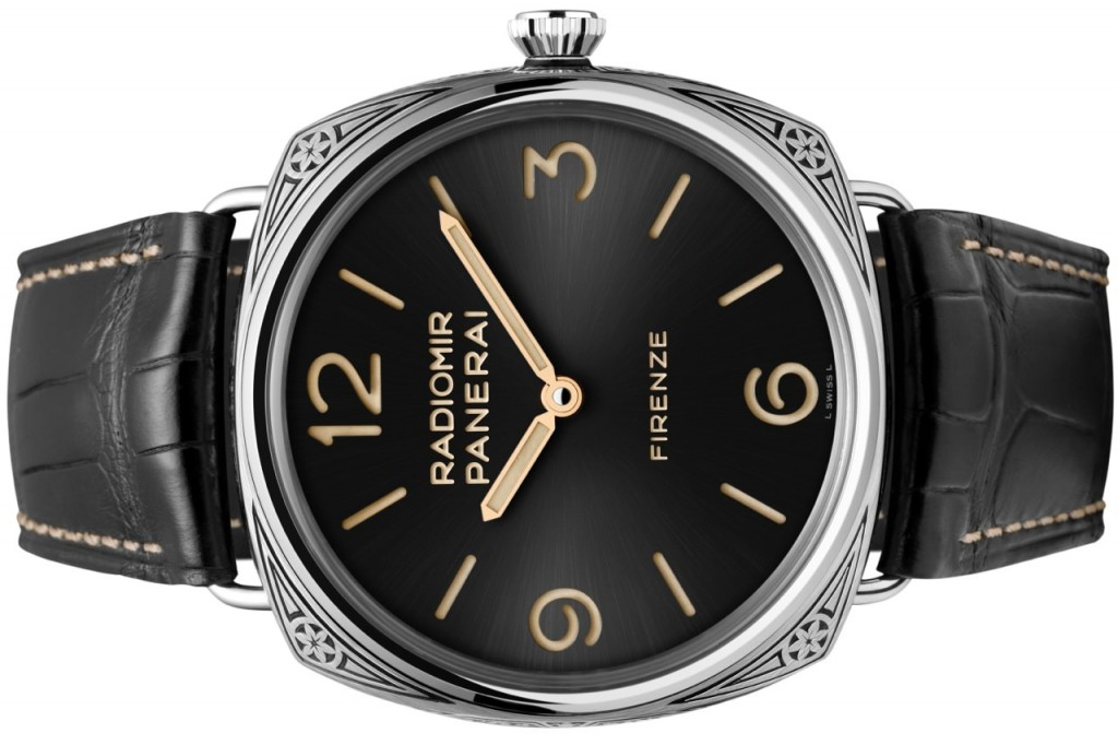 PANERAI_PAM00604_Replica-Watches