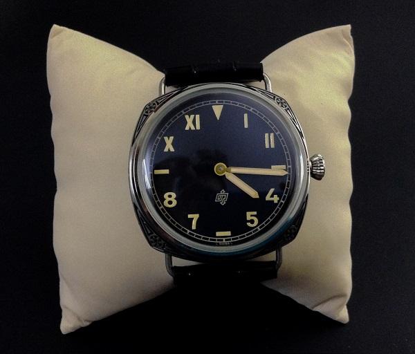 Radiomir-Accaccio-Replica-Watches