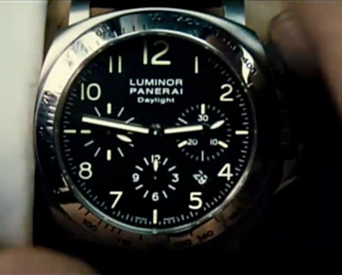 Panerai-Luminor-Chrono-Daylight-Copy-Watches