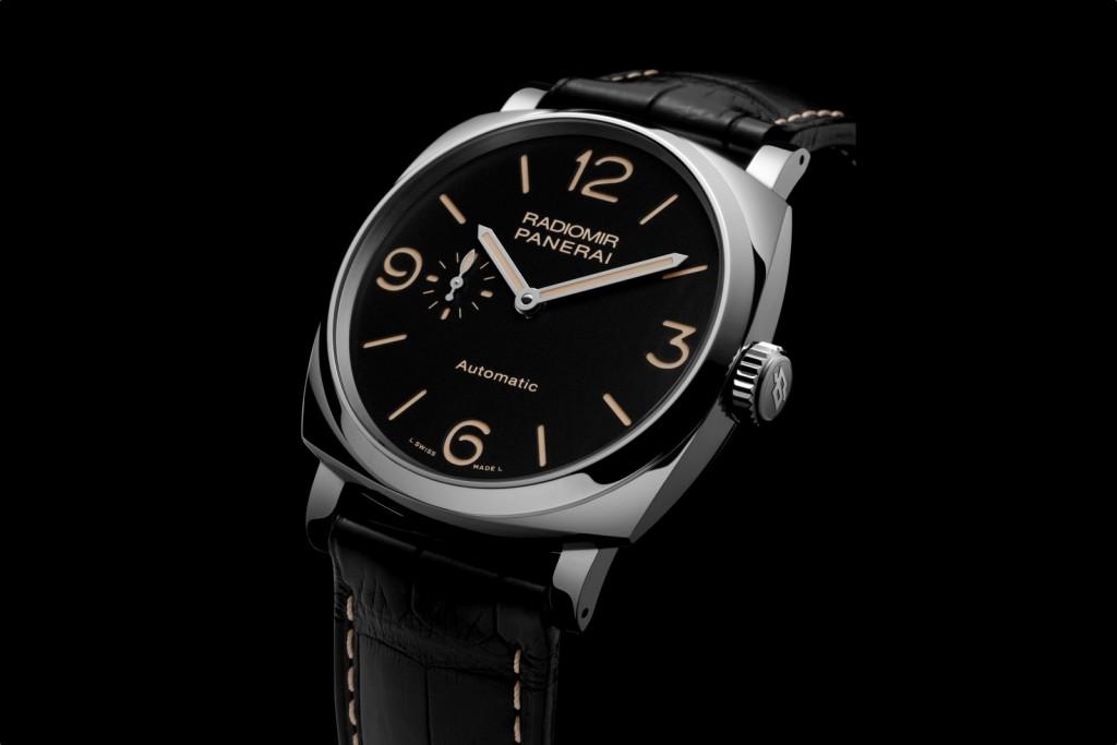 Panerai-PAM00572-Replica-Watches