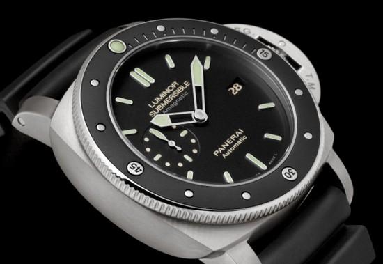 panerai-pam389-luminor-copy-watches