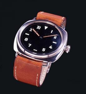 Cheap-fake-Panerai-watches