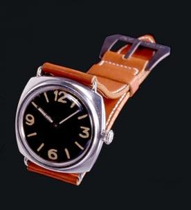 Cheap fake Panerai watches