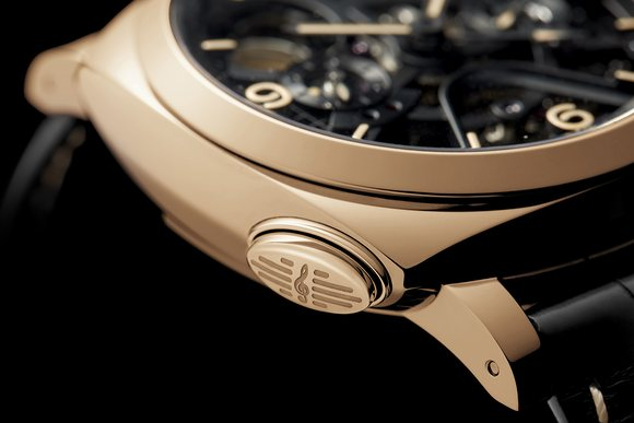 Pam600_Good_Quality_Watches-Copy