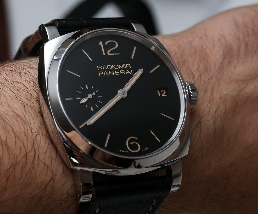 Panerai-Radiomir-1940-PAM514-watch-10