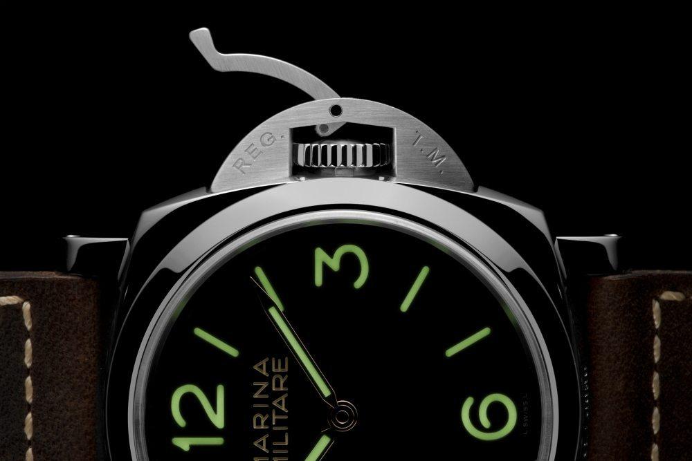 Panerai-Luminor-1950-3-Days-Marina-Militare-4