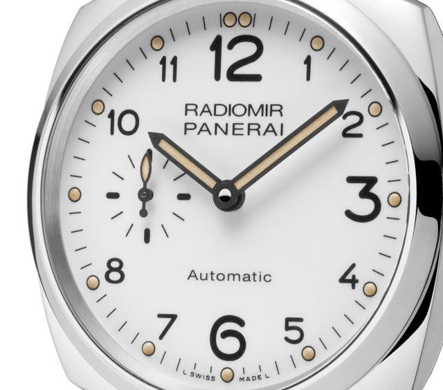 Panerai-Radiomir-1940-3-Days-Automatc-PAM655-dial