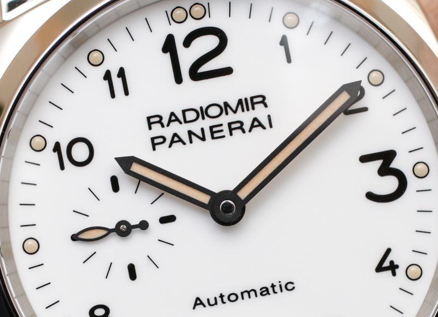Panerai-Radiomir-1940-3-Days-Automatic-Acciaio-42mm-4