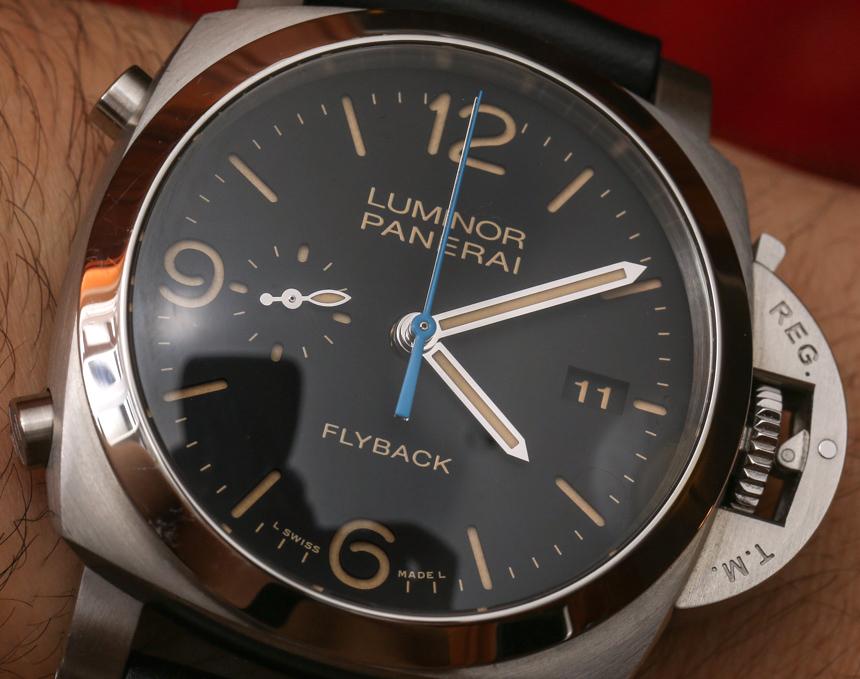 Panerai-Luminor-1950-Chrono-Flyback-PAM-524-2