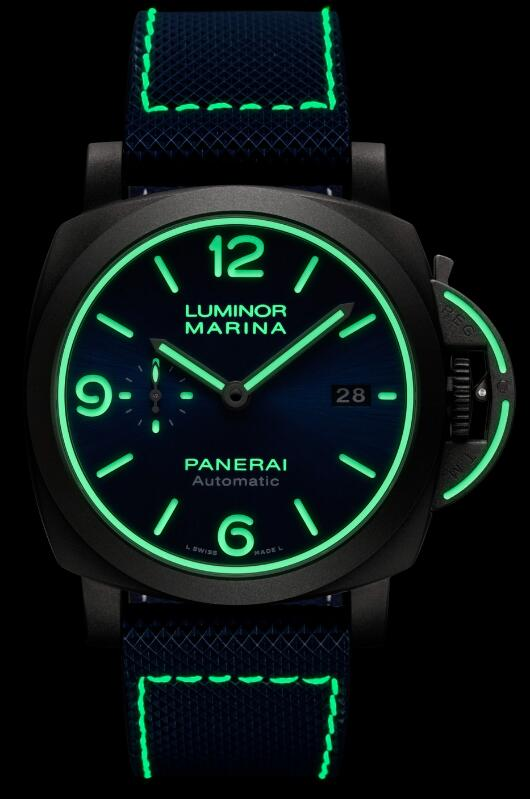 Forever replication watches for sale apply efficient luminescence.